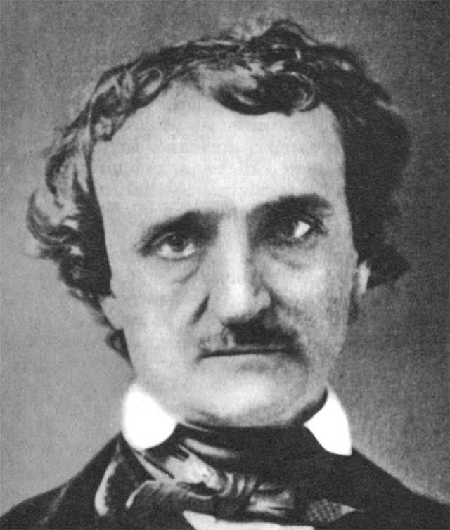 the life and work of edgar allan poe the father of the american short story and a poet Edgar allan poe edgar allen poe, born is 1809, was an american short story writer, poet, and critic he is commonly know as the father of detective stories his most well know work of art is.