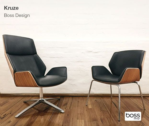 kruzeu0027n margaret hughes design pty lounge