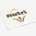 logo Groupe Nutri.
