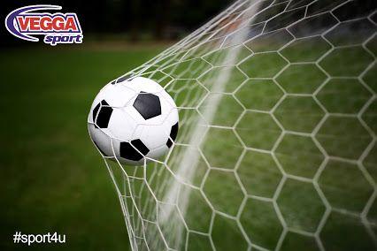 VEGGA Sport ΕΠΕ - Google+