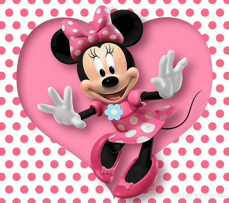 Click here to download in HD Format >>       Mickey Mouse Hd Wallpaper 23    http://www.superwallpapers.in/wallpaper/mickey-mouse-hd-wallpaper-23.html