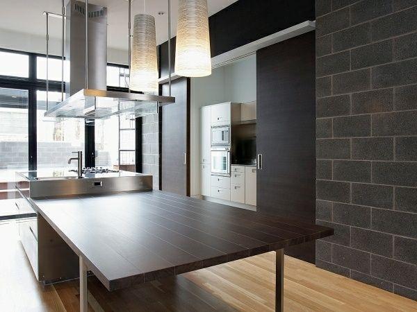 48 best kitchen images on pinterest | kitchen, kitchen ideas and, Kuchen
