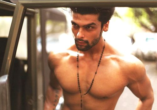 TV actor ‪#‎KushalTandon‬ bags his first Bollywood film