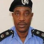 Policemen Screens With Higher Qualifications For Promotion