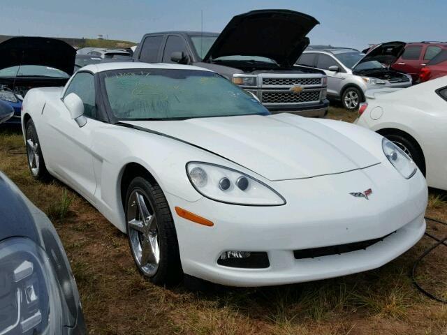 Salvage 2013 Chevrolet Corvette  Coupe For Sale | Flood Title #CHEVROLET #CHEVY #corvette #zr1 #forsale #luxury #exotic #americanmuscle #musclecar #fast #speed #race #track #cruise #uae #dubai #california #cali #carsofinstagram #carsofinsta #classic #collectors #like4like #carauction #caraddicts #classic #collectors #classiccar #z06 #stingray #LIKEAROCK #GMC #GM