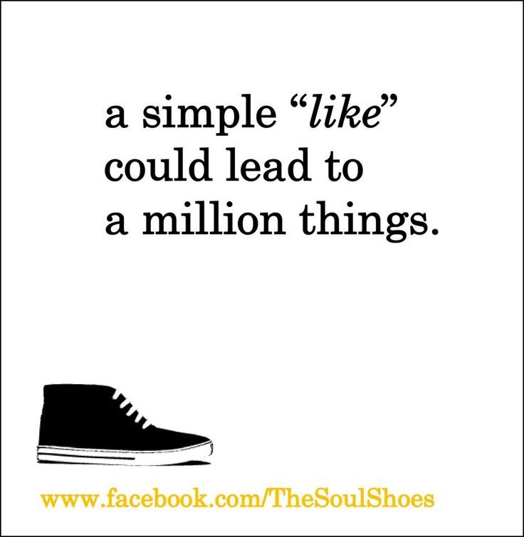 Sole & Soul Shoes