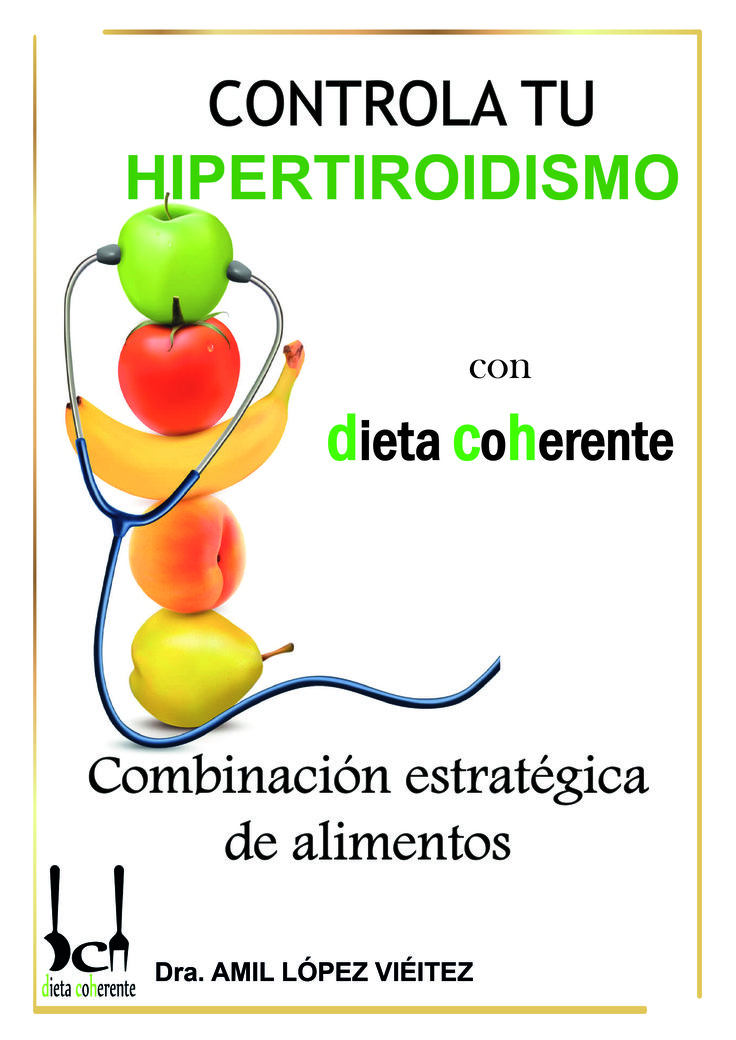 17 mejores ideas sobre Hipertiroidismo en Pinterest
