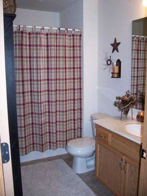 country primitive bathroom remodeling ideas primitive country bathroom bathroom designs decorating ideas