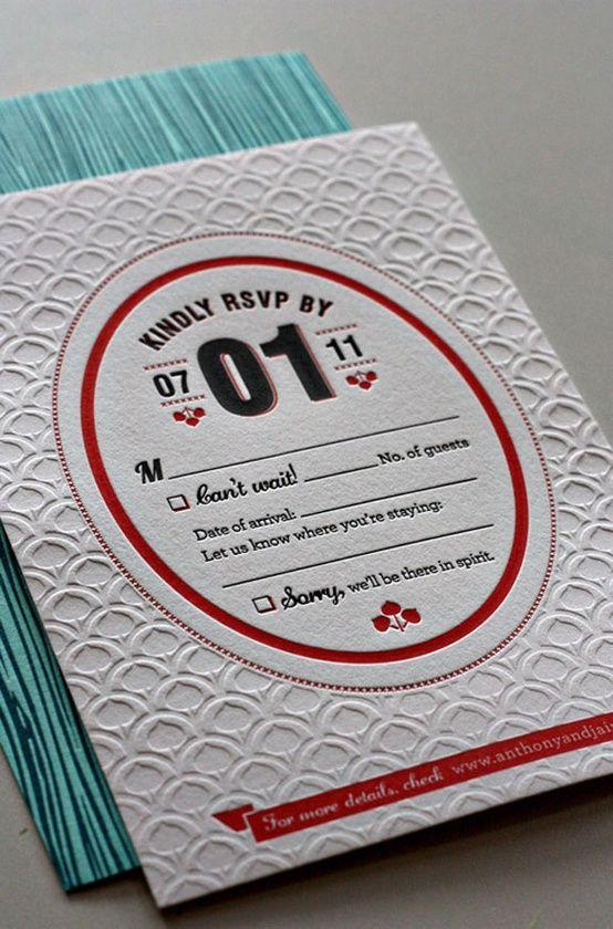 http://www.designerd.com.br/wp-content/uploads/2012/12/1-232.jpg