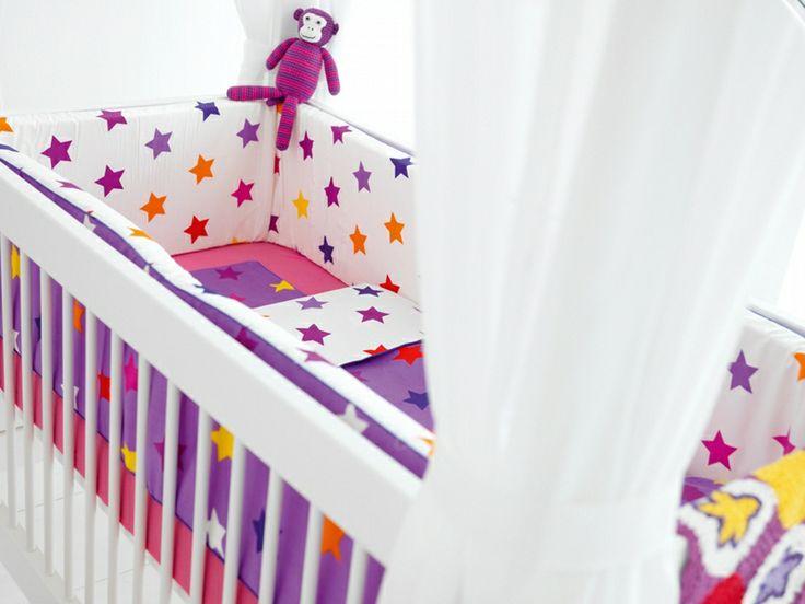 BADROOM - lettino per neonati