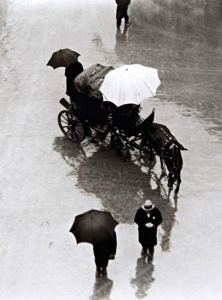 Палермо, Сицилия, 1927