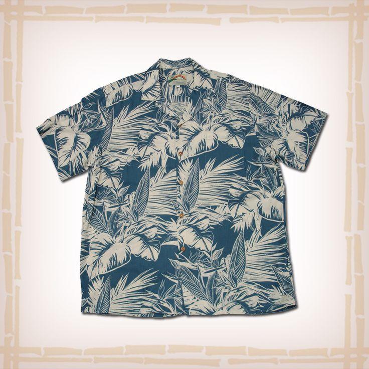 Ben Affleck Shirtless in Hawaii March 2018 | POPSUGAR ...