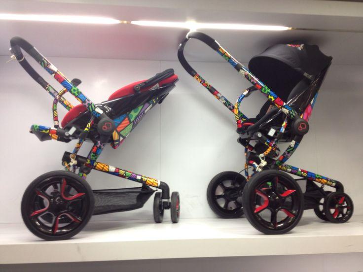 33bb50e2f523653bc889dc159b15c91b  nursery boy strollers
