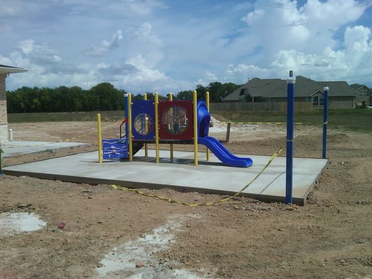 11 best images about ps3 91793 playground equipment model for Dunrite