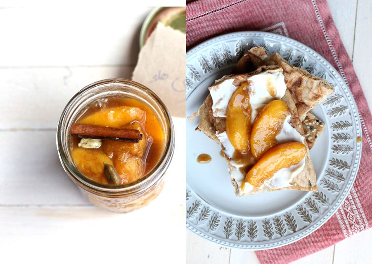 17 best images about canned pickled preserves on for Afghan cuisine sugar land