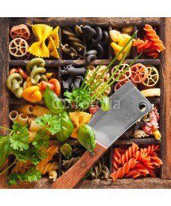 215 best küchenbilder images on pinterest