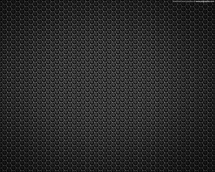 texture wallpapers for mobiles: Wallpapers Black Metal Texture Mobile