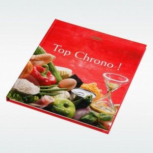 livre,thermomix,top,chrono.pdf