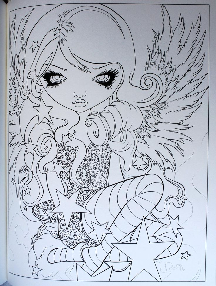 Coloring Pages LineArt 10 Handpicked Ideas To Discover