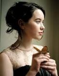 Anna Popplewell: Famous People, Book, Movie Stars, Chronicles Of Narnia, Actor, Beautiful People, Anna Popplewell, Hair, Actresses