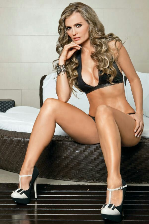 Laura adams erotica