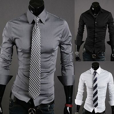 Tie Trends For Men S Formal Wear Out In Classic New