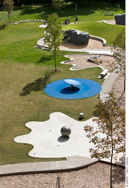 mount-royal-salamander-cardinal-hardy-playground-14 « Landscape Architecture Works | Landezine