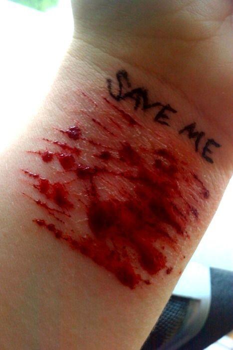 Resultado de imagem para fotos de pensamentos suicidas