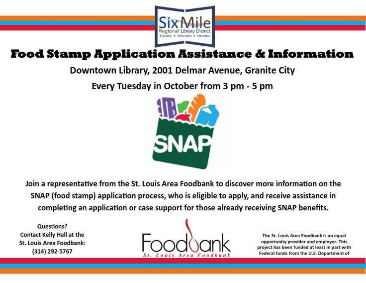 Ebt Kansas Food Stamps