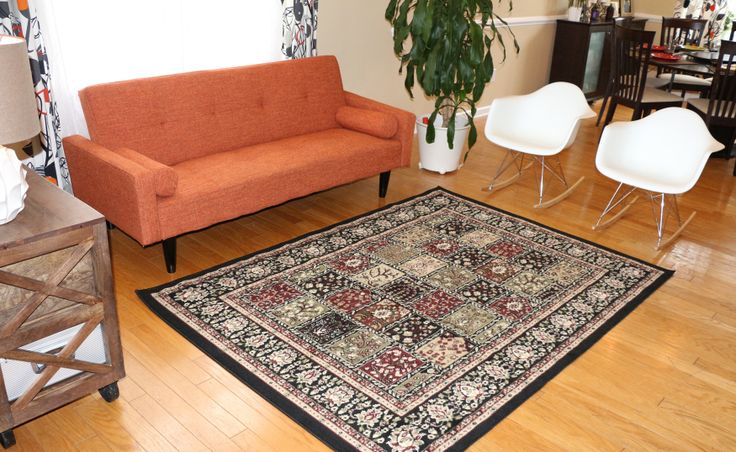 Discount Rugs | Cheap Area Rug | Oriental Rugs| Carpets and Rugs 8x10