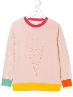 afe206605c farfetch.com - a new way to shop for fashion