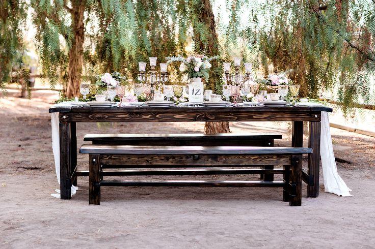 36 Best Rancho De Los Pe 241 Asquitos Weddings Images On
