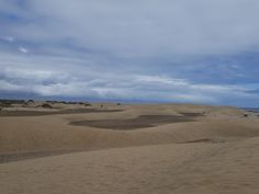 Gran Canaria: Wüste, Berge, Strand und Meer. So kann Deine perfekte Woche auf Gran Canaria aussehen! Es war wieder soweit. Eine Woche Gran Canaria. Die Vorfreude war groß, und wir wurden nicht enttäuscht.