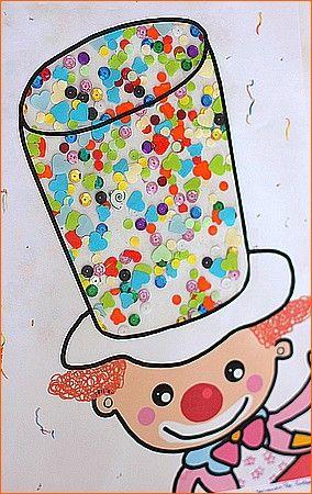 Confettis                                                                                                                                                                                 Plus