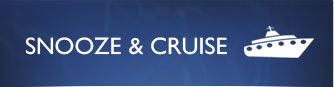 Call 321-799-4099 to inquire about our cruise packages.  Save 40% off your parking at Port Canaveral.