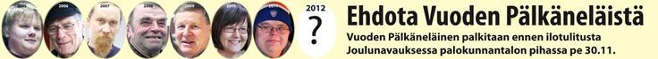 """Sydän-Hämeen Lehti 22.10.2012. """"Duo Mitrej viikoksi Kukkiakotoon"""". Päivi Järvinen: –Otamme esityksessämme huomioon vanhukset, joiden kanssa pääsemme yhteyteen vaikkapa muistojen kautta sekä hoitohenkilökunnan, jonka työpaikalle tuomme tunteita koskettelevia elämyksiä. Hyvään oloon ja rentoutumiseen päädytään ikään kuin salaa ja toivomme yleisön kokevan elämyksen tervehdyttävänä ja voimaannuttava."""