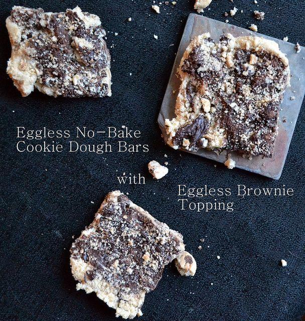 ... Pinterest | No bake cookie dough, Tiramisu and Chocolate peanut butter