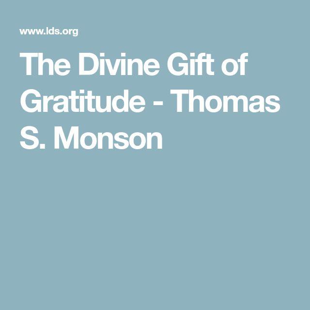 The 25+ best Thomas s monson ideas on Pinterest | LDS, Lds quotes ...