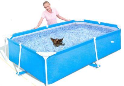 29 Best Dog Pool Images On Pinterest Dog Cat Dog Hotel And Dog Pools
