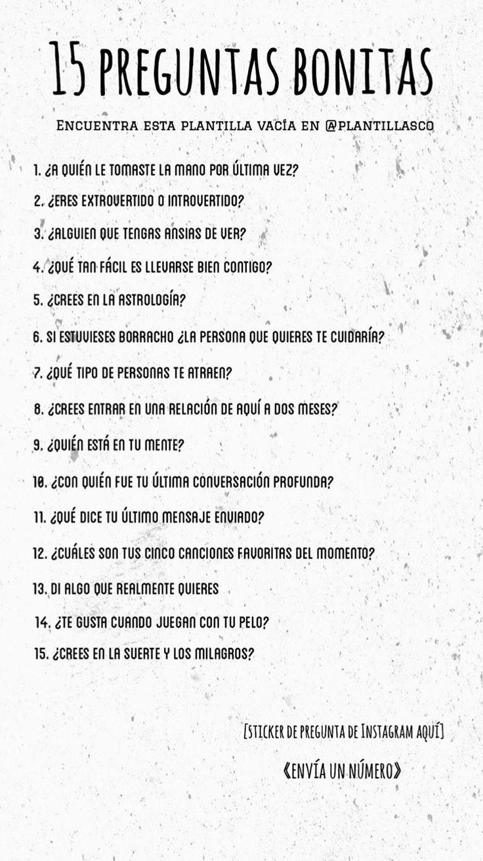 Preguntas Para Conocer A Un Hombre Maduro 112 Preguntas Para Hombres Conoce Más De Su Vida En 2020