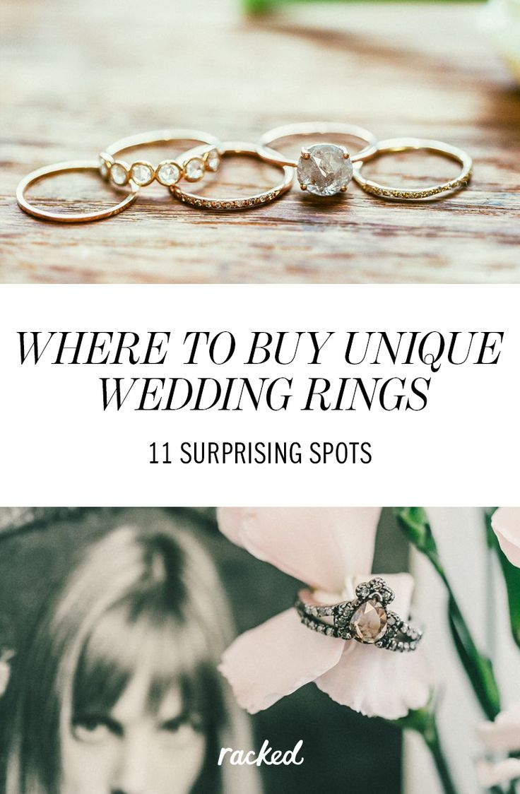 490 best images about the ring on pinterest rose gold dream ring and vintage rings - Where To Buy Wedding Rings