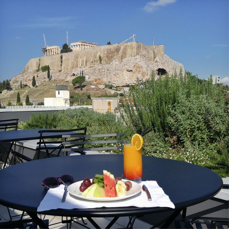 Athens Was Hotel,  Athens