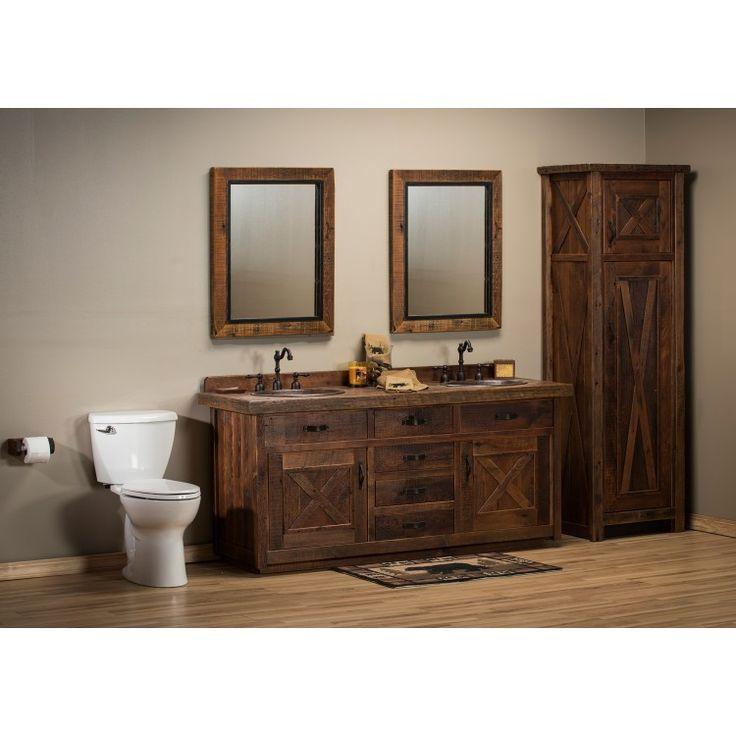 11 best porcelain ceramic wood look flooring images on. Black Bedroom Furniture Sets. Home Design Ideas