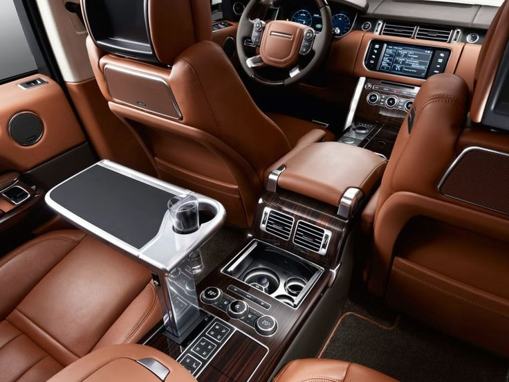 Don't like the interior colour but love everything else about the new Landrover Defender!! ? getting one if I move to the country