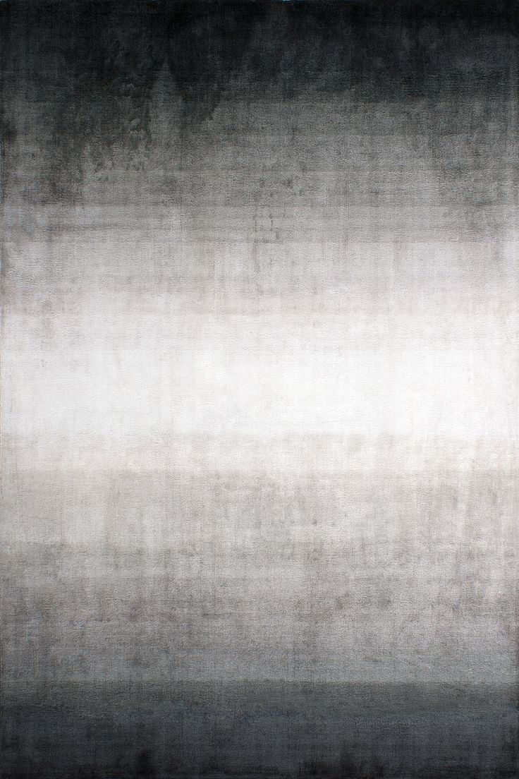 GREENPOINT Rug color grey - Details -