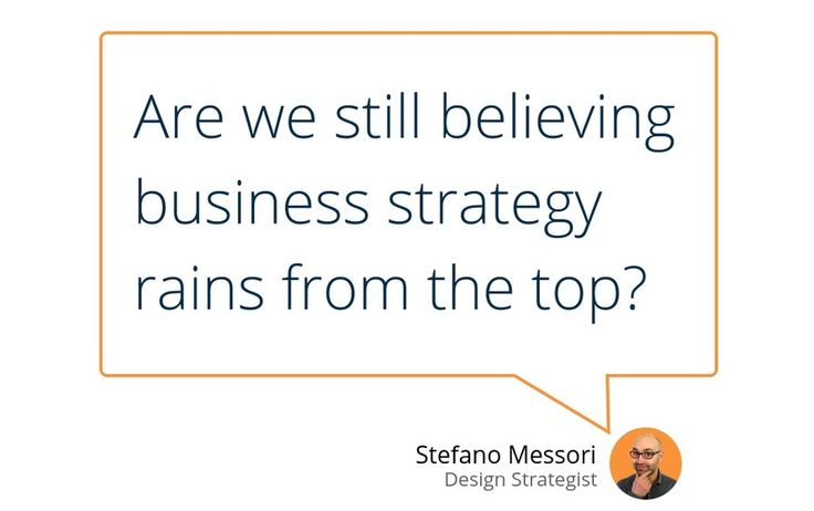 """""""Decision makers and business growth."""" #Innovation #Business #Growth #Creativity #DesignThinking #StrategicDesign"""