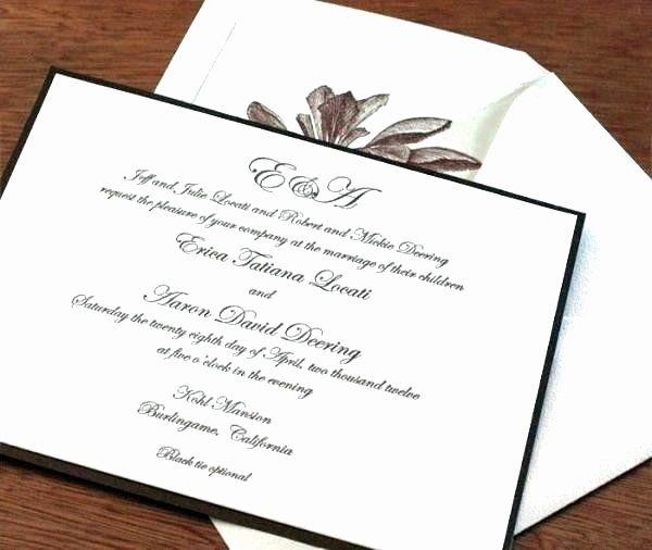 Wedding Dress Invitation Template New Wedding Invitation Attire Wording Lovely Dress C Wedding Invitation Website Wedding Dress Invitations Invitation Template
