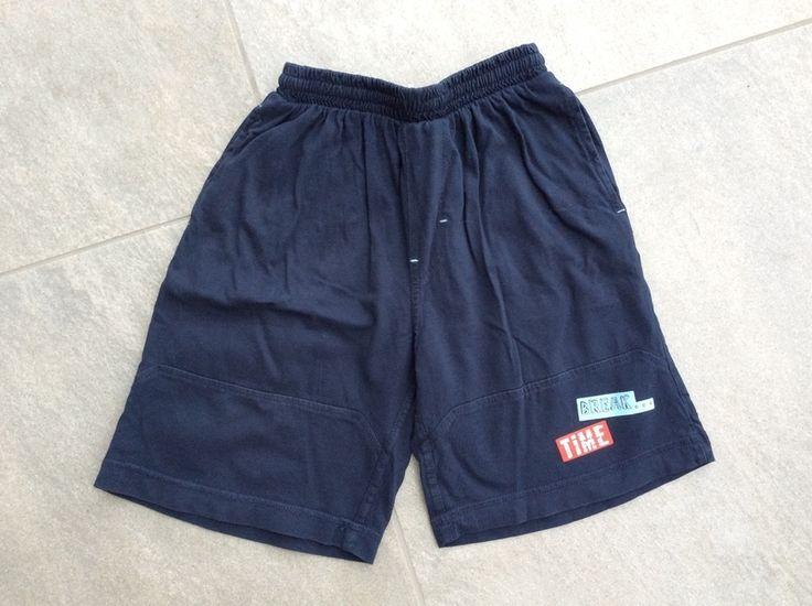 Mein Coole Palomino Shorts / kurze Hose blau mit Print / Gr. 116 / super Zustand von Palomino! Größe 116 für 10,00 €. Schau´s dir an: http://www.mamikreisel.de/kleidung-fur-jungs/kurze-shorts/35733646-coole-palomino-shorts-kurze-hose-blau-mit-print-gr-116-super-zustand.