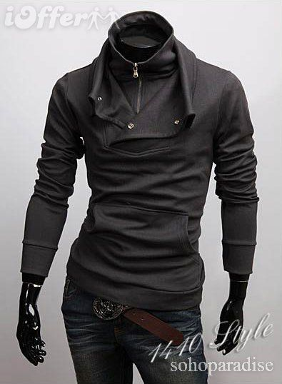 men's goth fashion | 13 Hours Ago Men S Zara Clothes | dealsonclothing.net