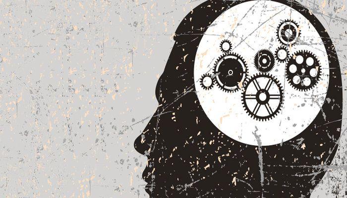 Ιστορία της Ψυχολογίας μερος1ο